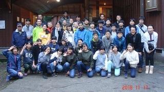 08_DSC03434s.JPG